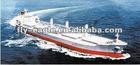 Door to door sea freight shipping to Singapore and Manila from Guangzhou,China--cici