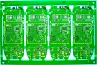 PCB board for Mobile phone