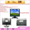 touch monitor 19 inch,LCDwarranty,,hot,oem,new,slim,cheap,good,fast,