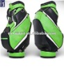 New Design High End Golf Bags