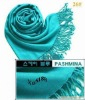[SUPER DEAL]pashmina shawl,knitted scarf,cashmere shawl