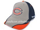 2012 SPORT Fitted Hat