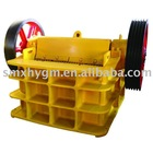 Jaw crusher ( PE series )