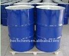Cresyl Diphenyl Phosphate(CDP)