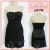 coctail dresses W47