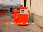 wood pellet mill with high quality