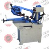 Metal Saw Machine