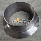 ASME 16.9 Gr1 Pure Titanium Lap Joint Stub Ends