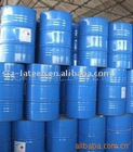 Offering N-Butyl Acetate 99.5%