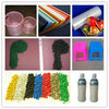 recycled polypropylene