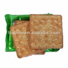 25g crispy cream cracker