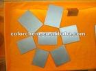molybdenum discs