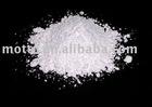 Anatase Type Titanium Dioxide A100, high whiteness