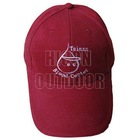 2012 free red hat