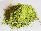 100% Instant matcha tea powder
