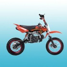 motorcycle,125cc dirt bike,off-road Dirt bike 125ST-214