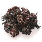 Health dried roselle flower tea