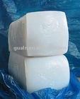 Silicone Rubber Compound(GL-1171)