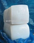 Silicone Rubber Compound(GL-1171)