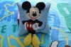 Childrens cartoon cushion