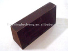 Magnesia chrome brick for Glass kiln