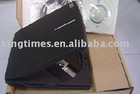 UJ-890 12.7mm SATA USB DVD-RW driver