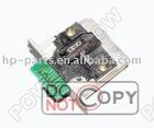Original FX880/FX2170/FX-880/FX-2170 Printhead