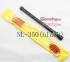 NAGOYA NL-350(black) mobile antenna