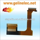 FLEX CABLE FOR PIONEER CAR AUDIO - XNP7026