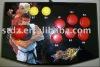 PS3 boxing joystick
