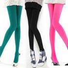 905 ladies silk stockings