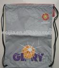 drawstring backpack/travel backpack/shopping bag/bag