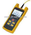 SPT3208 Handheld Optical Power Meter