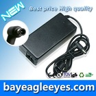 Laptop Adapter For Sony 19.5V 7.7A , 6.0*4.4mm