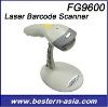 FG9600 Bi-Directional Laser Barcode Scanner
