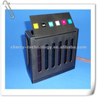 T0801-0806 ciss ink tank/ciss/ciss accessories for epson P50/PX650