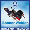 Vinyl Welding Machine Banner Welder