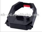 compatible printer ribbon