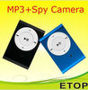 Mobile camera mini hd cam mp3