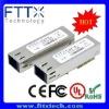 Hot selling fiber optical 2*5 SFF BI-DI transceiver