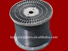 0.68mm monofilament for nylon zipper