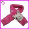 cute baby cartoon scarf for sale RQ-N14