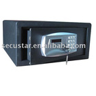 Laptop safe,electronic safe EX1000 electronic auto-locking