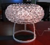 FOSCARINI Caboche Table Lamp