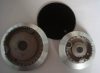 gas burner cap/cooker cap/cooktop