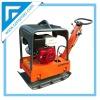 Diesel Vibratory Plate Compactor