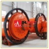 Clinker Grinding Ball Mill for Mining and Chemical Industry