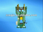 Good quality pressing machine for die forging, extruding, cutting edge with competitive price