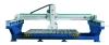 ZD-500 Bridge Cutting Machine