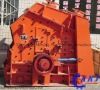 ISO quality certificate copper ore Impact crusher with low price